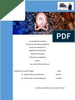 Tratamiento Superficial Final CORREGIDO 2015