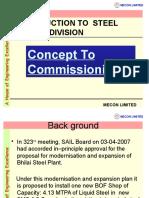 SMS3 Presentation