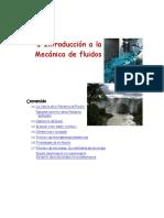 MECANICA FLUIDOS-VISCOSIDAD