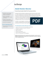 Model-Mesher-Director-A4-Web.pdf