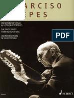 YEPES_N_-_Las_mejores_piezas_de_su_repertorio.pdf