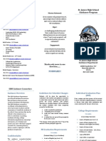 sjhs brochure  2