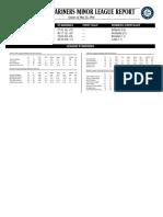 05.23.16  Mariners Minor League Report.pdf