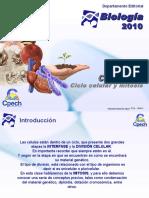 Clase BL-8 2010 (PPTminimizer)