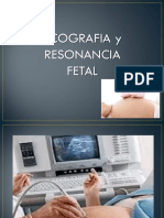 Clase Eco Obstetrica