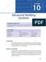 Advanced Welding.pdf