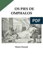 A los pies de Omphalos - Desconocido.pdf