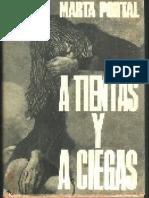 A tientas y a ciegas - Marta Portal.pdf