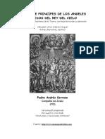 Los siete angeles principes validos del Rey del cielo - Padre Andres Serrano.pdf