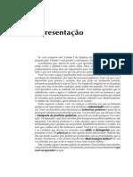 Telecurso 2000 - Química - volume 2