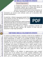 2012SN_Lezione_14_del_18-10-2012