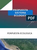 Propuesta de La Region de Puno