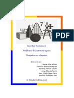 olimpiadas-Revista-Olimpica-Volumen-III.pdf