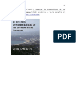 Antequera-2005.pdf