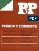 Pasado y Presente-segunda-epoca-nº-1-1973.pdf