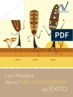 Los Rituales Neurovendedor (4)
