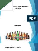Gloria Cerveza