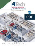 ATech Catalog Volume 5 LR.pdf