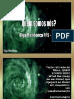 Quem_somos_na_visao_da_fisica_quantica.pps