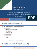 CI.SESION 4. ESTRATEGIA.pptx