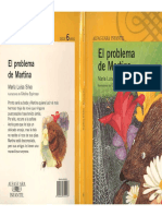 104219834-El-Problema-de-Martina.pdf