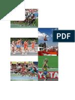 El atletismo es una práctica deportiva.doc