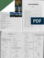 3.1 SOLUCION RESISTENCIA DE MATERIALES Pytel Singer 4.pdf