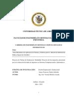 Tesis_1043si.pdf
