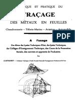Tracage.pdf