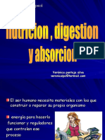 Digestion Absorcion y Nutricion 120596582235481 4