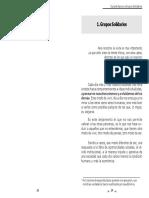guia de apoyo cárcel.pdf