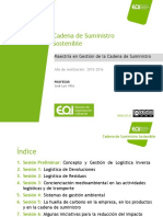 Curso Cadena Suministro Sostenible Eoi Seccion 1 Alumno 2016 v1