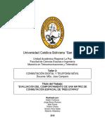 Taller2 Informe Final UCB MTTV9