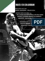 historia del rock.pdf