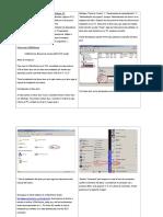 USBeXtreme Manual spanish.doc