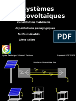 783-systeme-pv (1).ppt