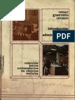 INTRO. ADMON. PUBLICA.pdf