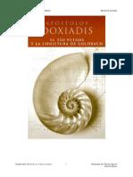 El Tio Petros y la Conjetura de Goldbach - Apostolos Doxiadis.pdf