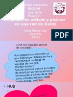 Dispositivos activos y pasivos de red.pptx