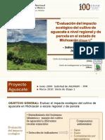 AGUACATE_2010_INF_FINA_v3_1 (1).pdf