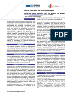 Resumo_pt - CIC 2015_versaoatualziada_Pegada Ecológica