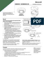 SiXSMOKE Installation Guide