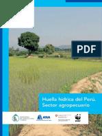 estudio huella hídrica nacional.pdf