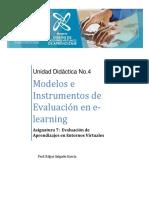 02-Ejemplo-de-guia-de-unidad-didactica.pdf