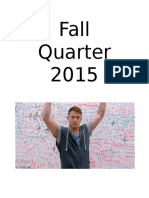 FQ15 Binder Cover