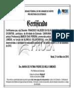 CERTIFICADO_PROEX_94957490