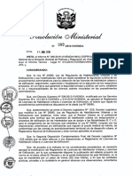 RM 089-2016-VIVIENDA.pdf