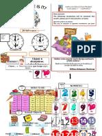 Guía para padres 5°  2