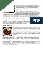 ´PAISES DE CENTROAMERICA.docx
