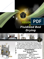 Kelompok 5_Fluidized Bed Drying-2.pptx